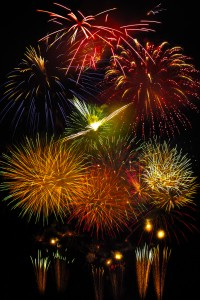 fireworks_00001