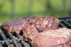 steak-353115_960_720